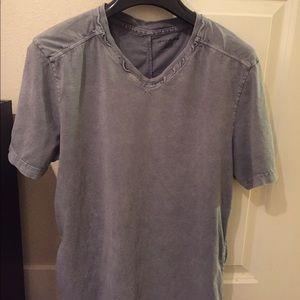 Men's DKNY Tee Shirt